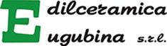 Edilceramica Eugubina |