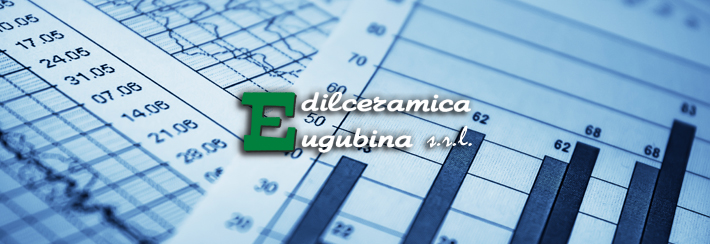 http://www.edilceramicaeugubina.it/wp-content/uploads/2015/11/Finanziaria_back.jpg